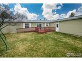 2612 52nd Ave Ct - Photo 22