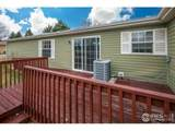 2612 52nd Ave Ct - Photo 23