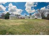 2612 52nd Ave Ct - Photo 24
