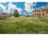 2612 52nd Ave Ct - Photo 25