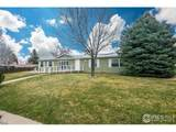 2612 52nd Ave Ct - Photo 3