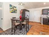 225 53rd Ave Ct - Photo 10