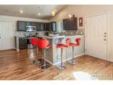 225 53rd Ave Ct - Photo 11