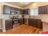 225 53rd Ave Ct - Photo 12