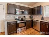 225 53rd Ave Ct - Photo 13