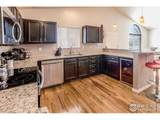 225 53rd Ave Ct - Photo 14