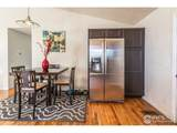 225 53rd Ave Ct - Photo 17