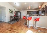 225 53rd Ave Ct - Photo 18