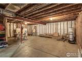 225 53rd Ave Ct - Photo 26