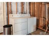 225 53rd Ave Ct - Photo 27