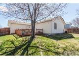 225 53rd Ave Ct - Photo 28
