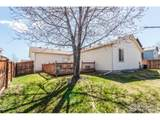 225 53rd Ave Ct - Photo 29