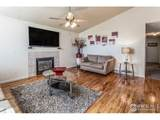 225 53rd Ave Ct - Photo 3