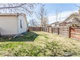 225 53rd Ave Ct - Photo 30