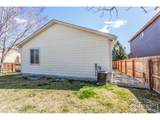 225 53rd Ave Ct - Photo 31