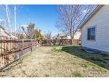 225 53rd Ave Ct - Photo 32