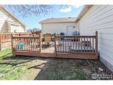 225 53rd Ave Ct - Photo 33