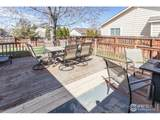 225 53rd Ave Ct - Photo 34