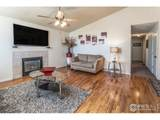 225 53rd Ave Ct - Photo 4