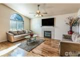 225 53rd Ave Ct - Photo 6