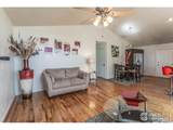 225 53rd Ave Ct - Photo 8