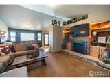 15898 County Road R - Photo 11