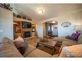 15898 County Road R - Photo 12