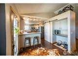 15898 County Road R - Photo 14