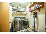15898 County Road R - Photo 25