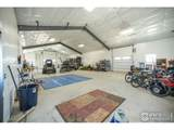 15898 County Road R - Photo 37