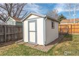 2139 Daley Dr - Photo 35