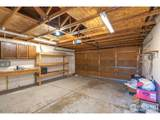 2139 Daley Dr - Photo 40