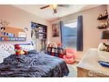 3817 Riverside Pkwy - Photo 19