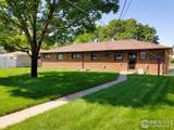 642 Date Ave - Photo 10