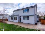 12530 Utica St - Photo 15