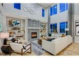 902 Tod Dr - Photo 15