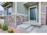 902 Tod Dr - Photo 2