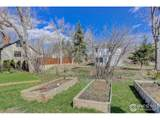 605 20th St - Photo 19