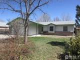 116 48th Ave Ct - Photo 1
