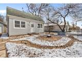 216 Lincoln Ave - Photo 1