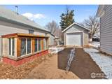216 Lincoln Ave - Photo 17