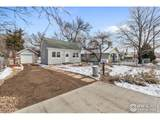 216 Lincoln Ave - Photo 2
