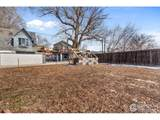 216 Lincoln Ave - Photo 21