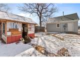 216 Lincoln Ave - Photo 24