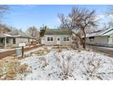 216 Lincoln Ave - Photo 3