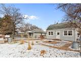 216 Lincoln Ave - Photo 4