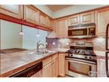 903 Chinle Ave - Photo 6