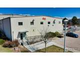 3824 Canal Dr - Photo 1