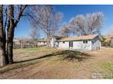 9892 Sierra Vista Rd - Photo 25