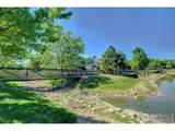 5934 Falling Water Dr - Photo 39